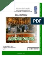 ELABORACION DE CHARCUTERIA.pdf
