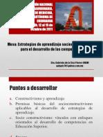 estrategias_aprendizaje_socioconstructivistas