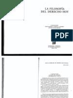 Es el derecho un modelo aplicativo.pdf