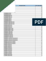TABLACUITPAISV.025082010 (2)