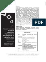 Dialnet-SobreElConceptoDeCrimenOrganizado-4899419