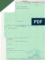 Certificado_de_origen.pdf