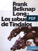 Los sabuesos de Tindalos - Frank Belknap Long (1).pdf