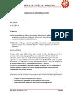 312933116-Informe-Cbr.docx