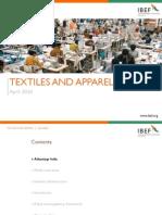 38075082-Textiles-Apparel-060710
