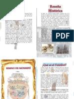Periodicomuralaniversario 141106200251 Conversion Gate02