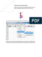 Manual PCB