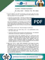 Evidence_Forum_My_eating_habits.pdf