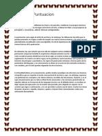 Signos de Puntuacion.docx
