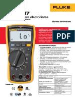 dt-fluke-117-ES.pdf