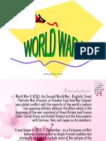 perang dunia dua.pdf