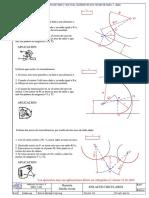 enlaces_circulares[1].pdf