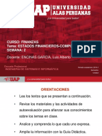SEMANA 2-FINANZAS-SISTEMAS-2018-2.ppt