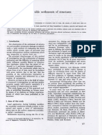 ARTICULO 1-CIMENTACIONES.pdf