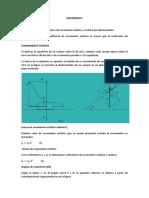 335538140-Informe-Nº-6-Rozamiento.docx