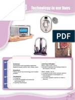 025-048.pdf