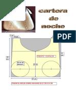 moldecarteranochec896.pdf