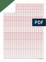 es-papel-semilogaritmico-rojo.pdf