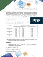 Apendice 4