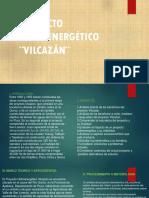 Point Vilcazan