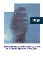 A saga dos De Leeuw - De Rotterdam ao RS - Parte 1.pdf