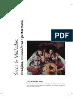 4_ARTIGO_Secos_e_Molhados_metafora_ambivalencia_e_performance.pdf