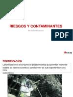 RIESGOS FORTIFICACION.pptx