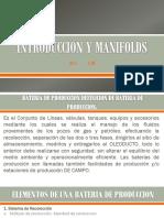 1.1_introducción y Manifolds