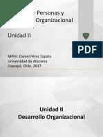 4. Gestión de Personas y DO (09.11.2017)pptx