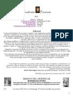 revista_tradicion_perenne.pdf