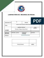 Laboratorio de Concentracion de Minerales-Alvarado Villegas 5