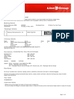 eTiket-915473199-SMXWZA.pdf