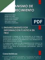 MECANISMOS DE ENDURECIMIENTO DIAPOSITIVAS.pdf