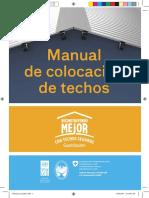 Manual colocac modulos techos.pdf