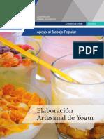 Cuadernillo_Yogur.pdf