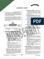 Los Bancos - BCRP.doc