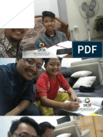 keseruan les bareng OS Bimbel.pdf