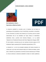 Dialnet-LaTeoriaDeLaAccionRazonadaImplicacionesParaElEstud-2358919