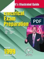 Electrician Exam Prep.pdf