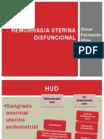 7-hemorragiauterinadisfuncional-121119135727-phpapp02.pdf