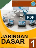 JARINGAN-DASAR-1.pdf