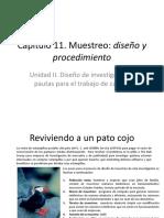 Capítulo-11.pptx