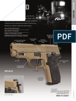 M11A1_Sell-2013-FDE