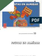 frutas-en-almibar-.pdf