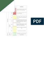 CLASIFICACION DE ROCAS.docx