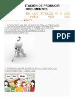 PRODUCCION DE DOCUMENTOS.docx