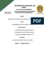 DETERMINACIÓN DE ACIDEZ TOTAL - copia.docx