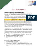 VPhone Manual