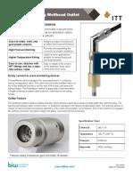7 Pin I-wire-data-sheet 14Jan 16