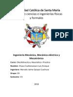 Ejercicios 1-2.docx